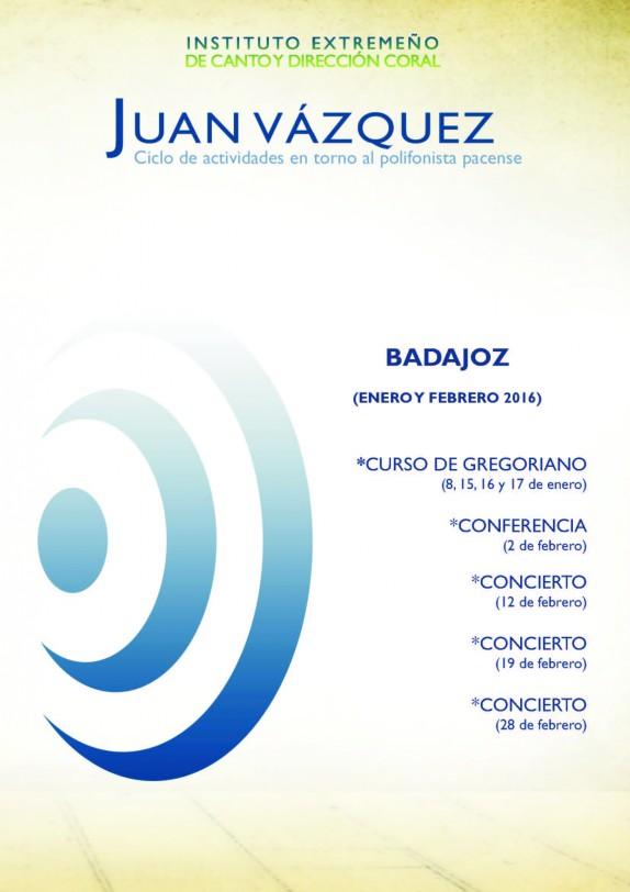 programa-general.jv-2016_Página_1
