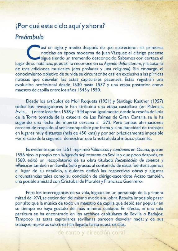 programa-general.jv-2016_Página_3