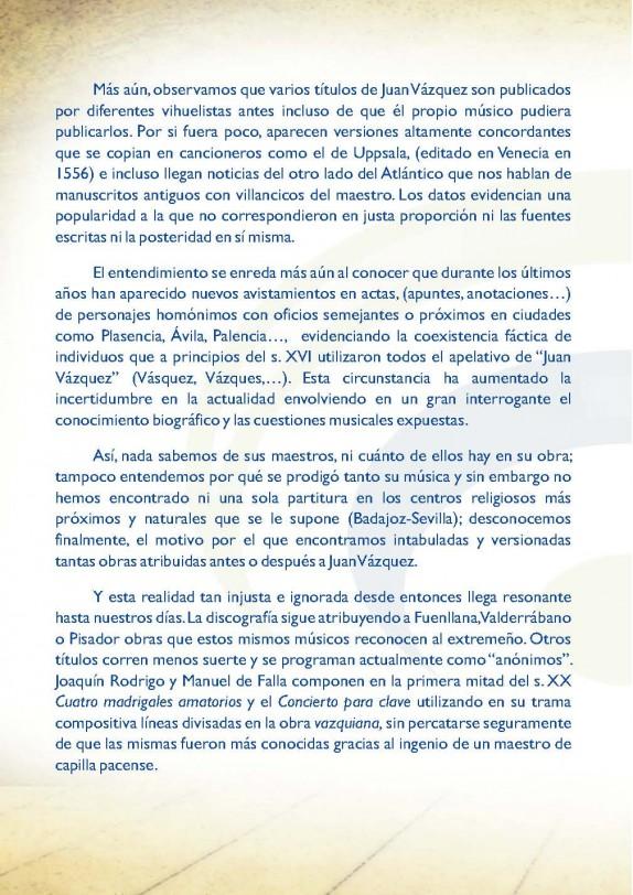 programa-general.jv-2016_Página_4