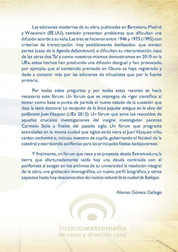 programa-general.jv-2016_Página_5
