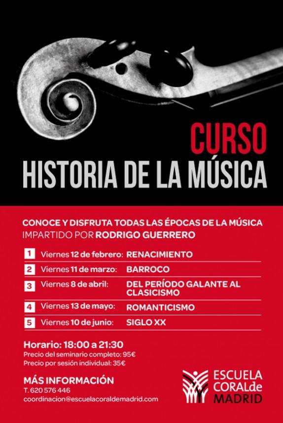 CursoHistoriadelamusica_web3