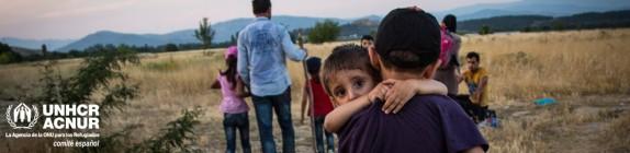 siria_ninos_refugio