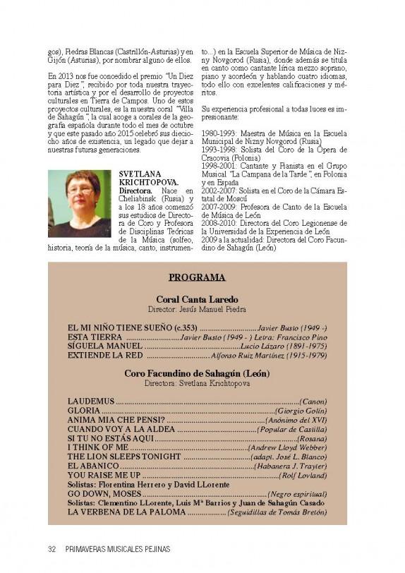 21pmp2016-REVISTA-PROGRAMA_Página_07