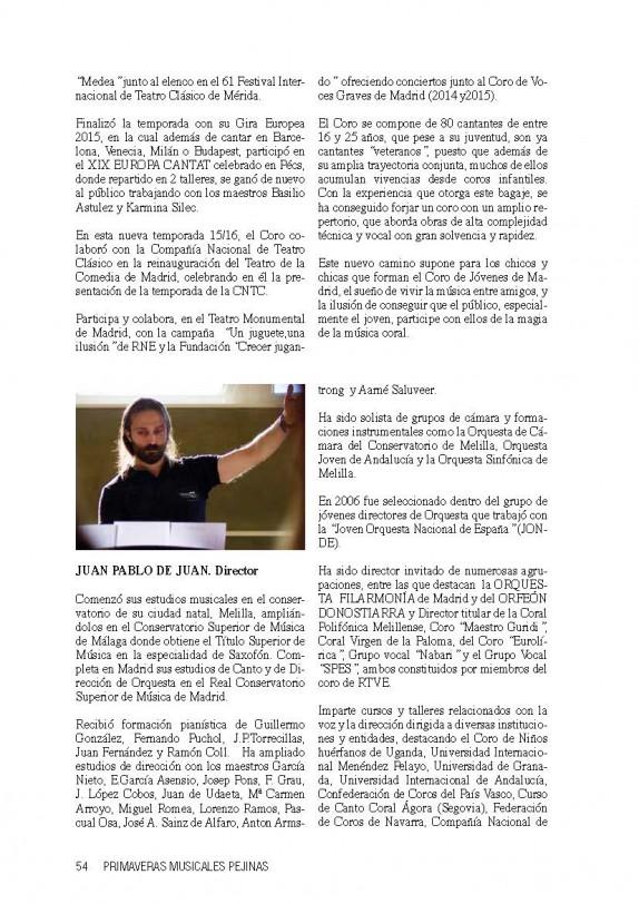 21pmp2016-REVISTA-PROGRAMA_Página_21