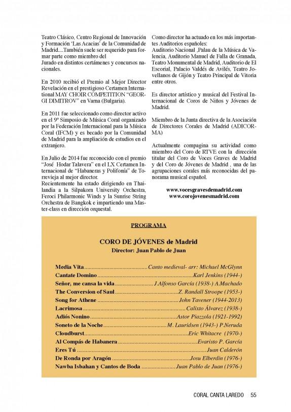 21pmp2016-REVISTA-PROGRAMA_Página_22