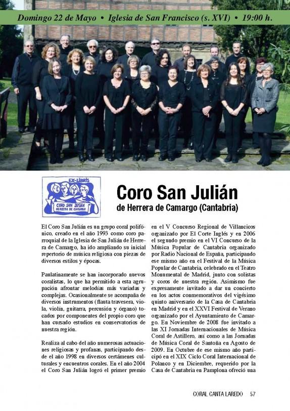 21pmp2016-REVISTA-PROGRAMA_Página_23