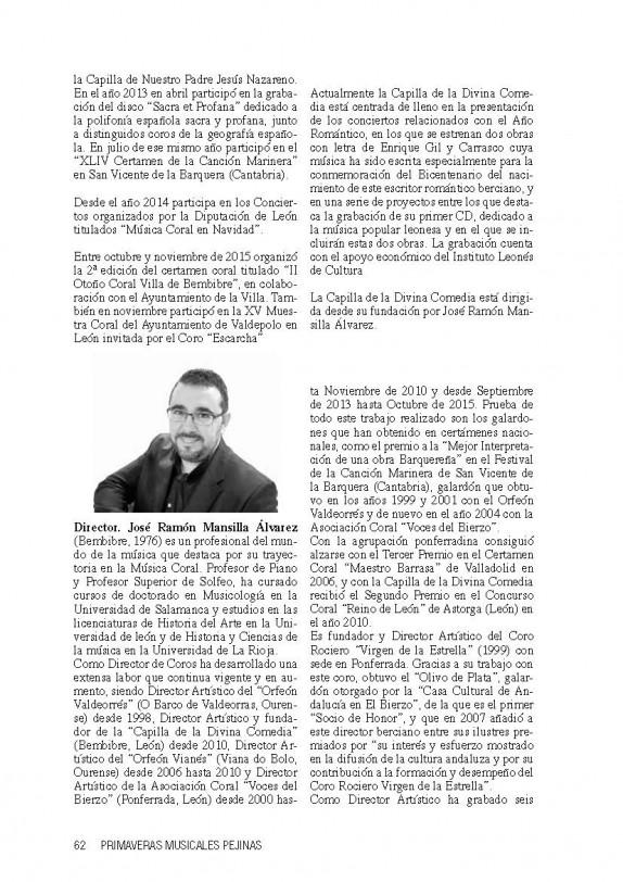 21pmp2016-REVISTA-PROGRAMA_Página_27