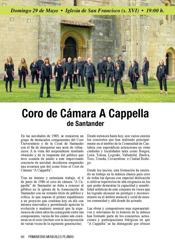 21pmp2016-REVISTA-PROGRAMA_Página_32