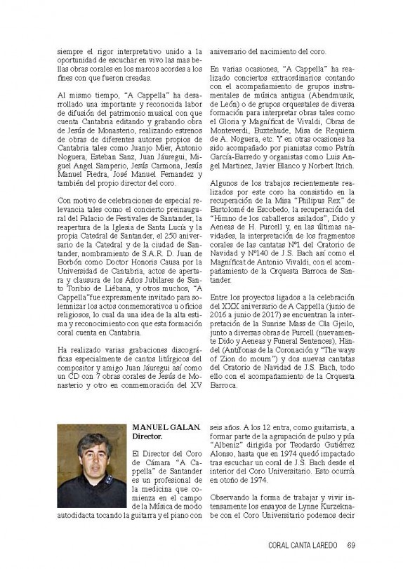 21pmp2016-REVISTA-PROGRAMA_Página_33