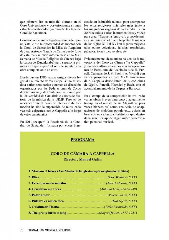 21pmp2016-REVISTA-PROGRAMA_Página_34