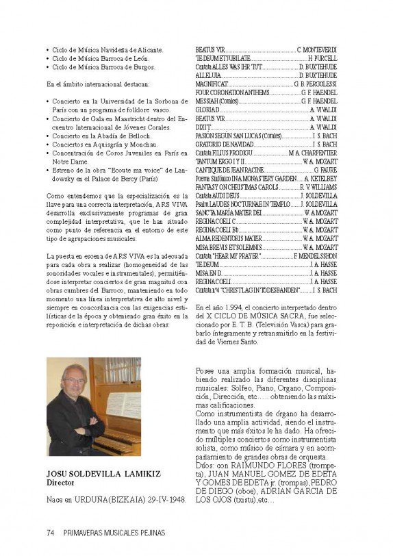 21pmp2016-REVISTA-PROGRAMA_Página_36