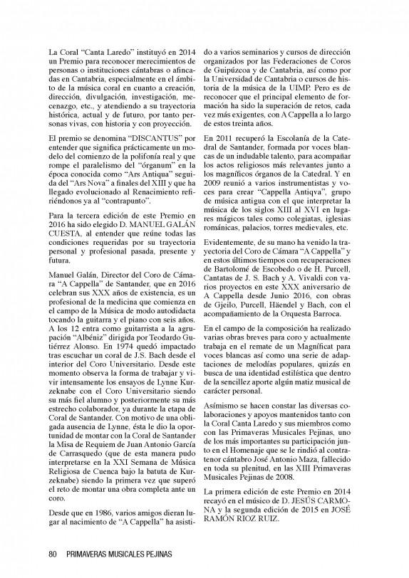 21pmp2016-REVISTA-PROGRAMA_Página_40
