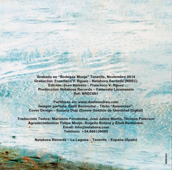 CD2 DanteAndreo-CamerataLacunensis