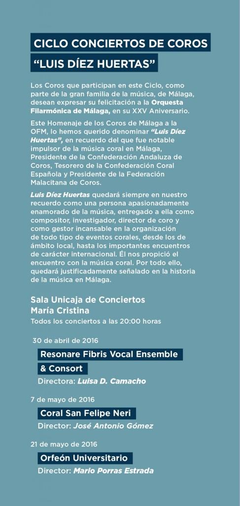 Programa Maria Cristina-2