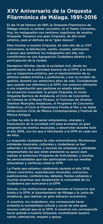 Programa Maria Cristina-OFM