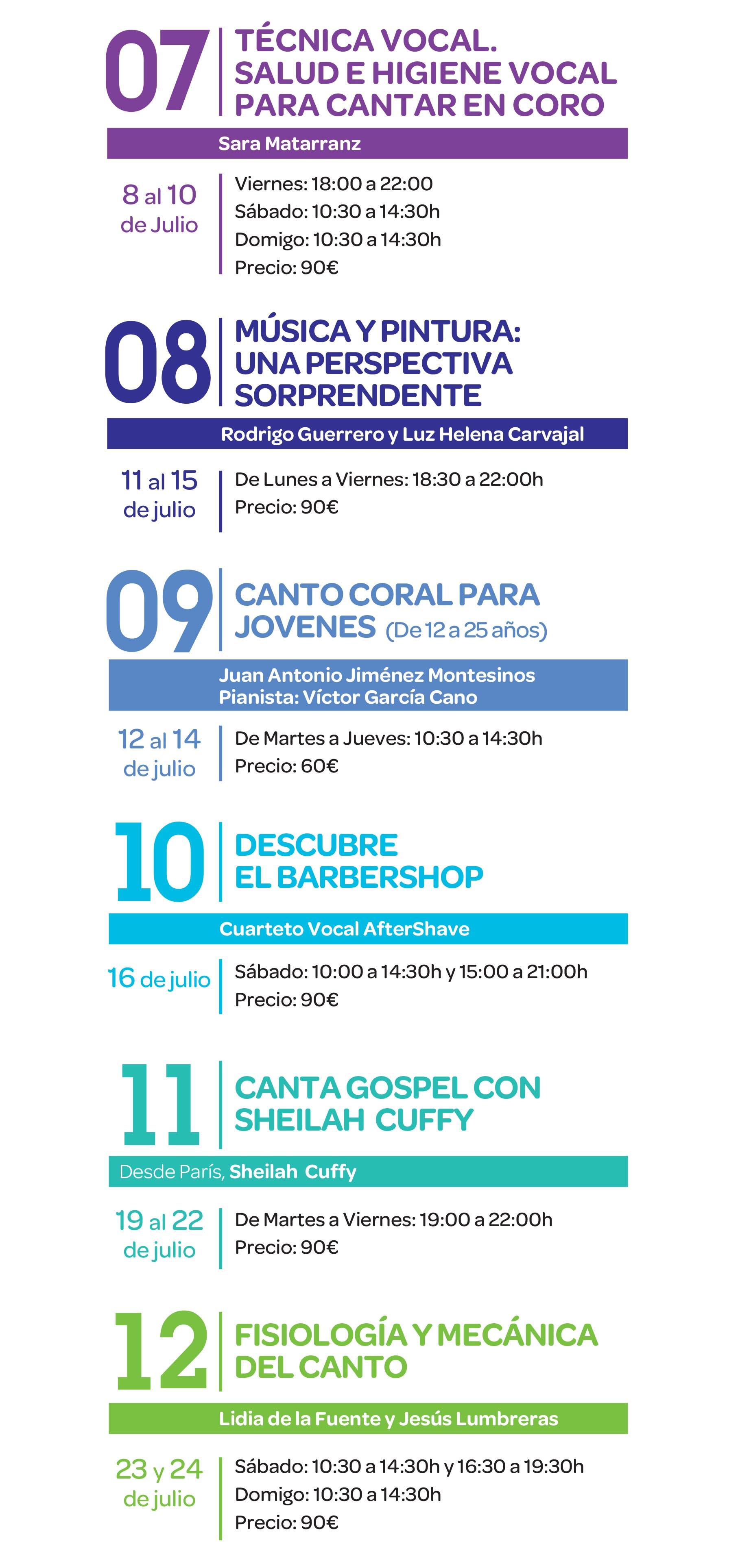 CartelA3_SeminariosVeranoECM16