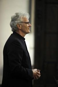Gabriel Baltés