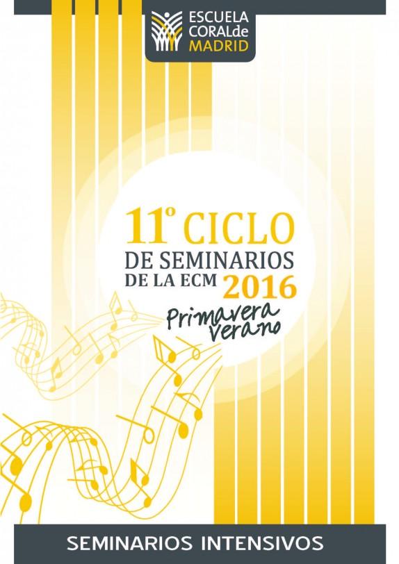 Seminarios_Verano_ECM_2016_Página_01