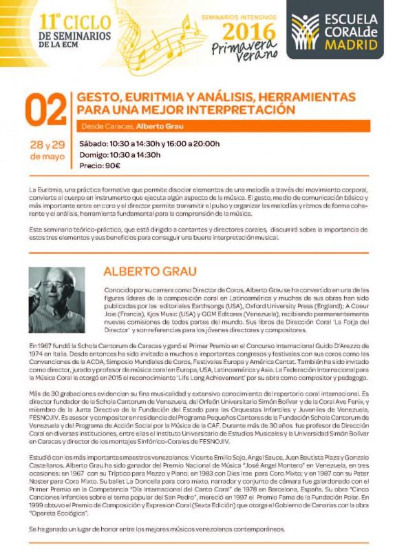 Seminarios_Verano_ECM_2016_Página_04