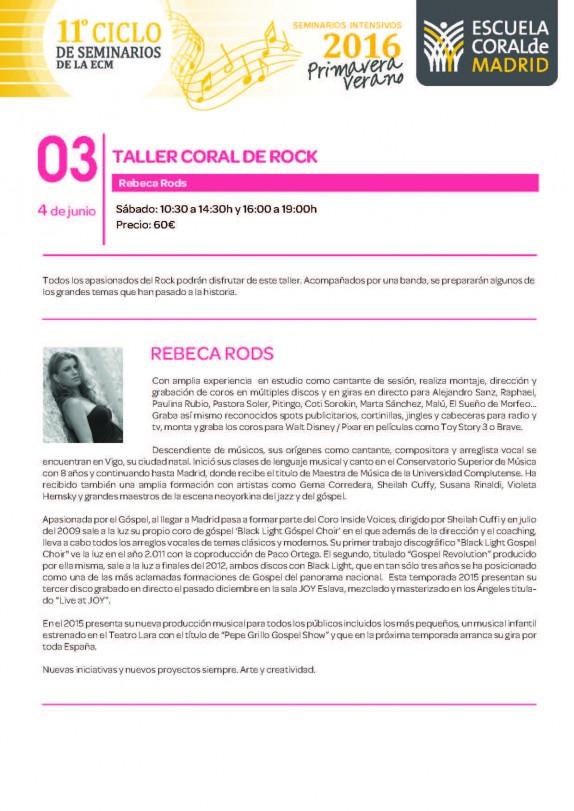 Seminarios_Verano_ECM_2016_Página_05