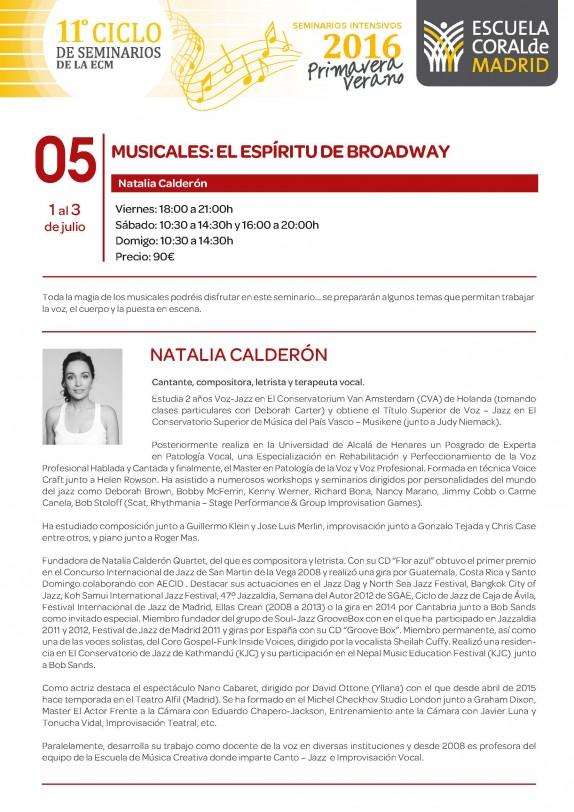 Seminarios_Verano_ECM_2016_Página_07