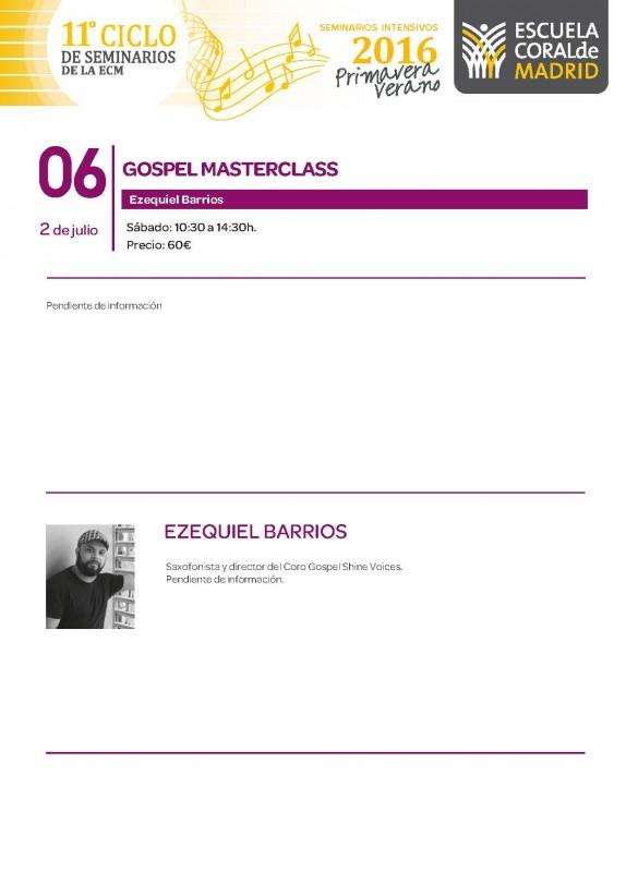 Seminarios_Verano_ECM_2016_Página_08