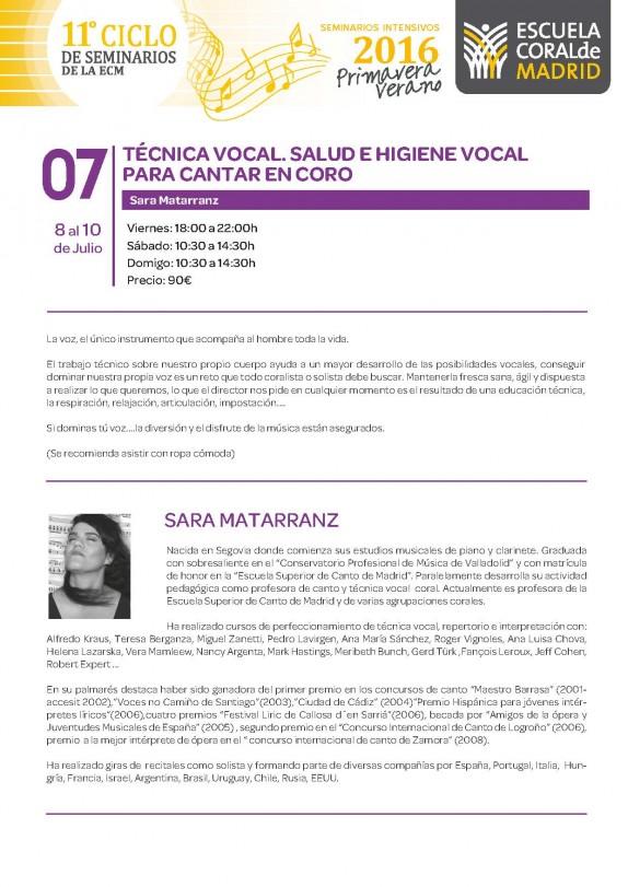 Seminarios_Verano_ECM_2016_Página_09
