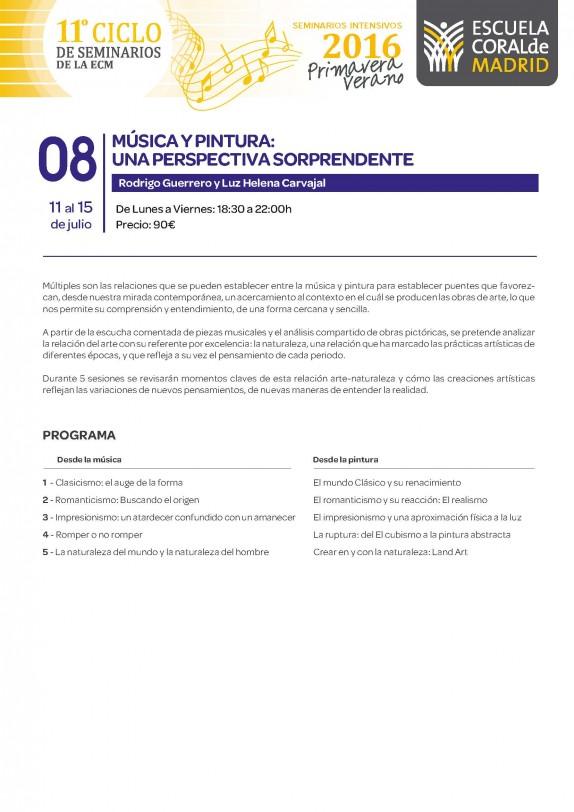 Seminarios_Verano_ECM_2016_Página_10