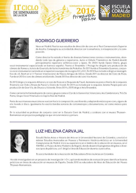 Seminarios_Verano_ECM_2016_Página_11