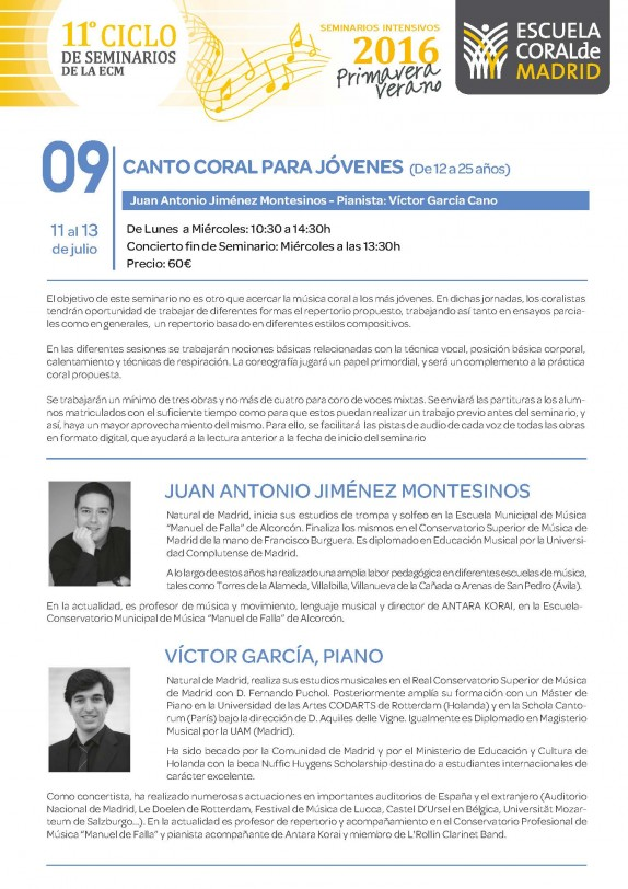 Seminarios_Verano_ECM_2016_Página_12