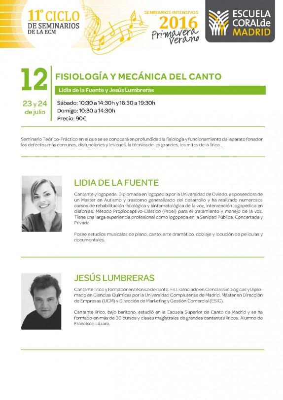 Seminarios_Verano_ECM_2016_Página_15