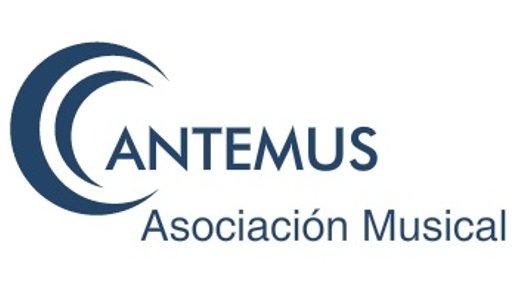 b2470157e3-logo CANTEMUS