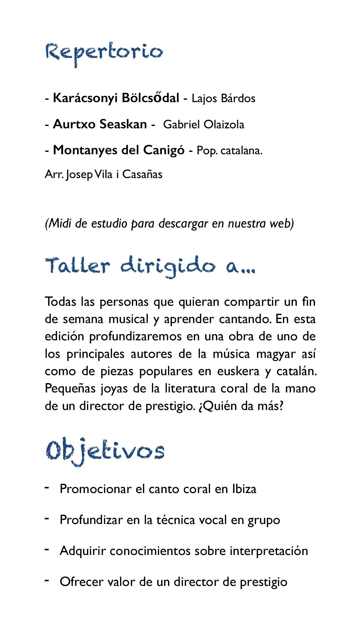 TRIPTICO VII TALLER