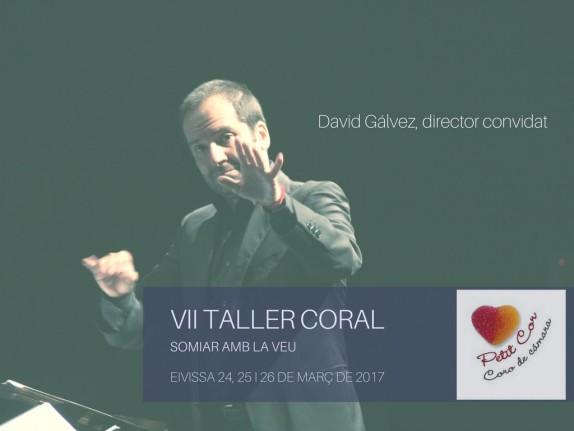 VIITallerCartel