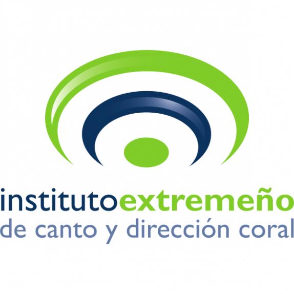 logotipo-indiccex-cuadrado