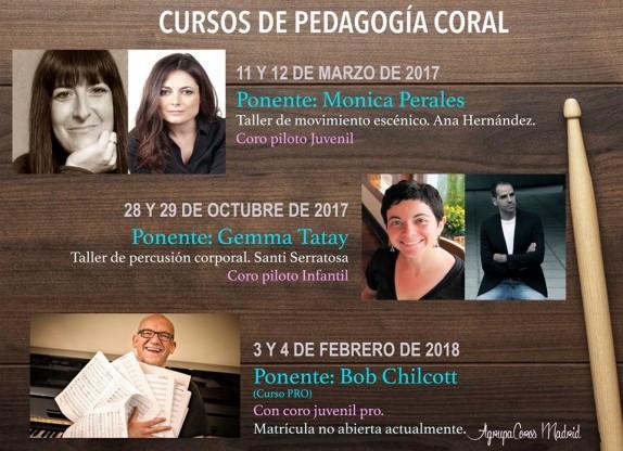 pedagogia-coral-2
