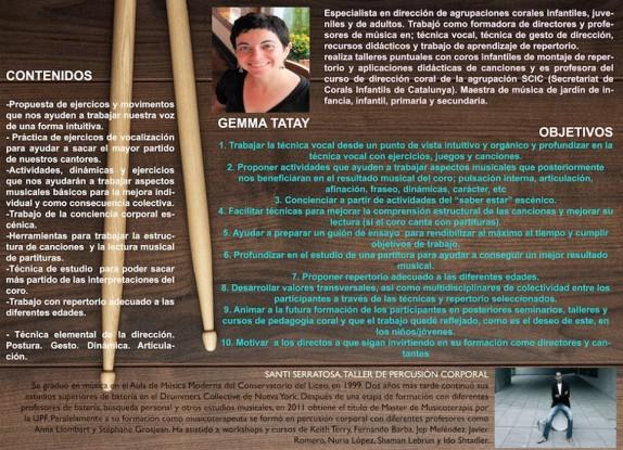 pedagogia-coral-4