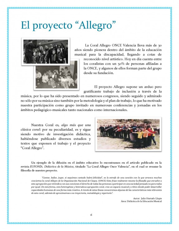DOSSIER - Allegro entre amigos 2016_Página_07