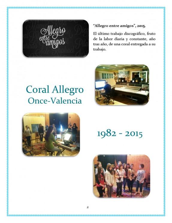 DOSSIER - Allegro entre amigos 2016_Página_09