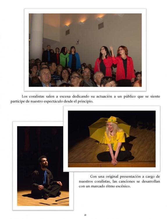 DOSSIER - Allegro entre amigos 2016_Página_12
