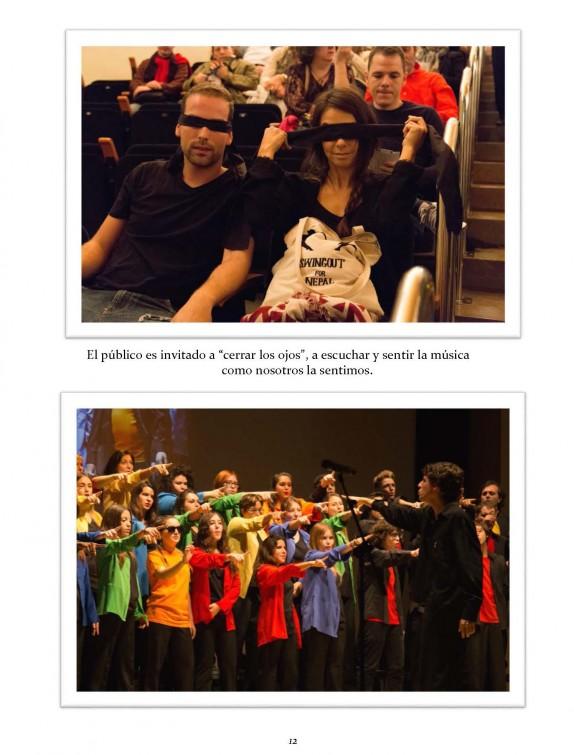 DOSSIER - Allegro entre amigos 2016_Página_13