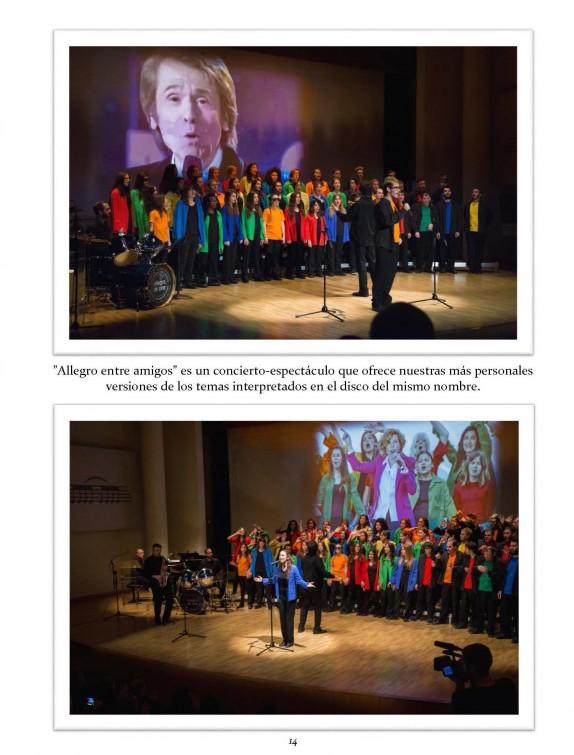 DOSSIER - Allegro entre amigos 2016_Página_15