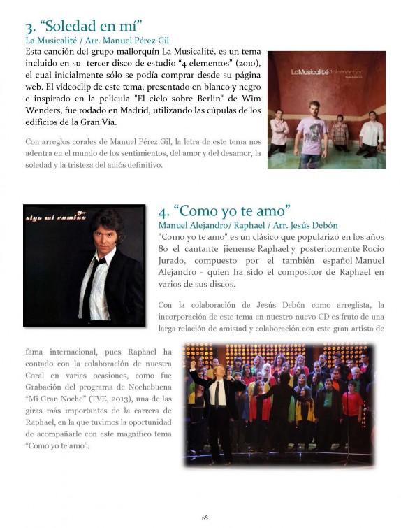 DOSSIER - Allegro entre amigos 2016_Página_17