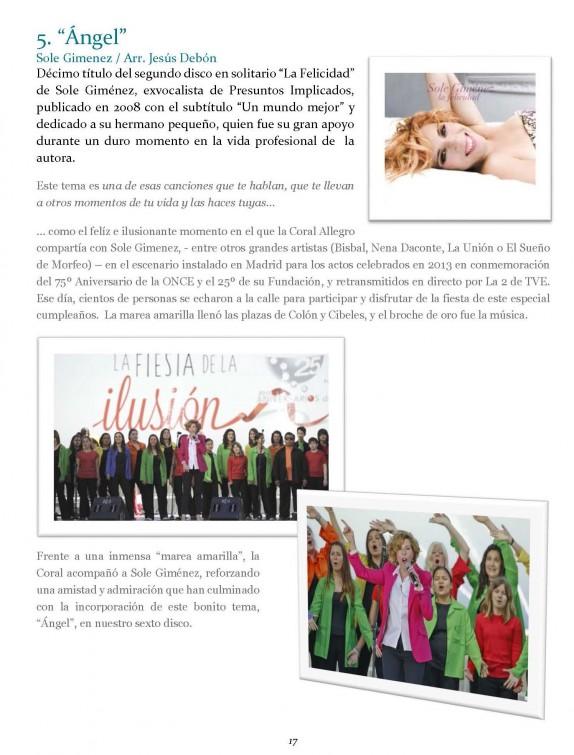 DOSSIER - Allegro entre amigos 2016_Página_18