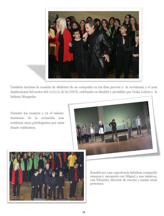 DOSSIER - Allegro entre amigos 2016_Página_20