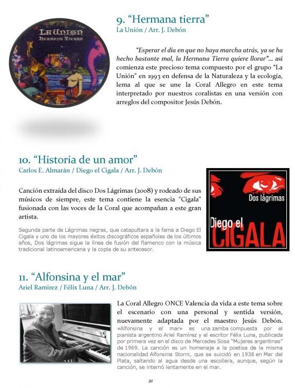 DOSSIER - Allegro entre amigos 2016_Página_22