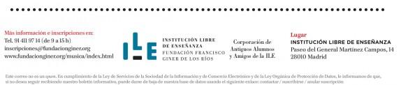 Escuela de Música Medieval y de Tradición Oral_cartel-1