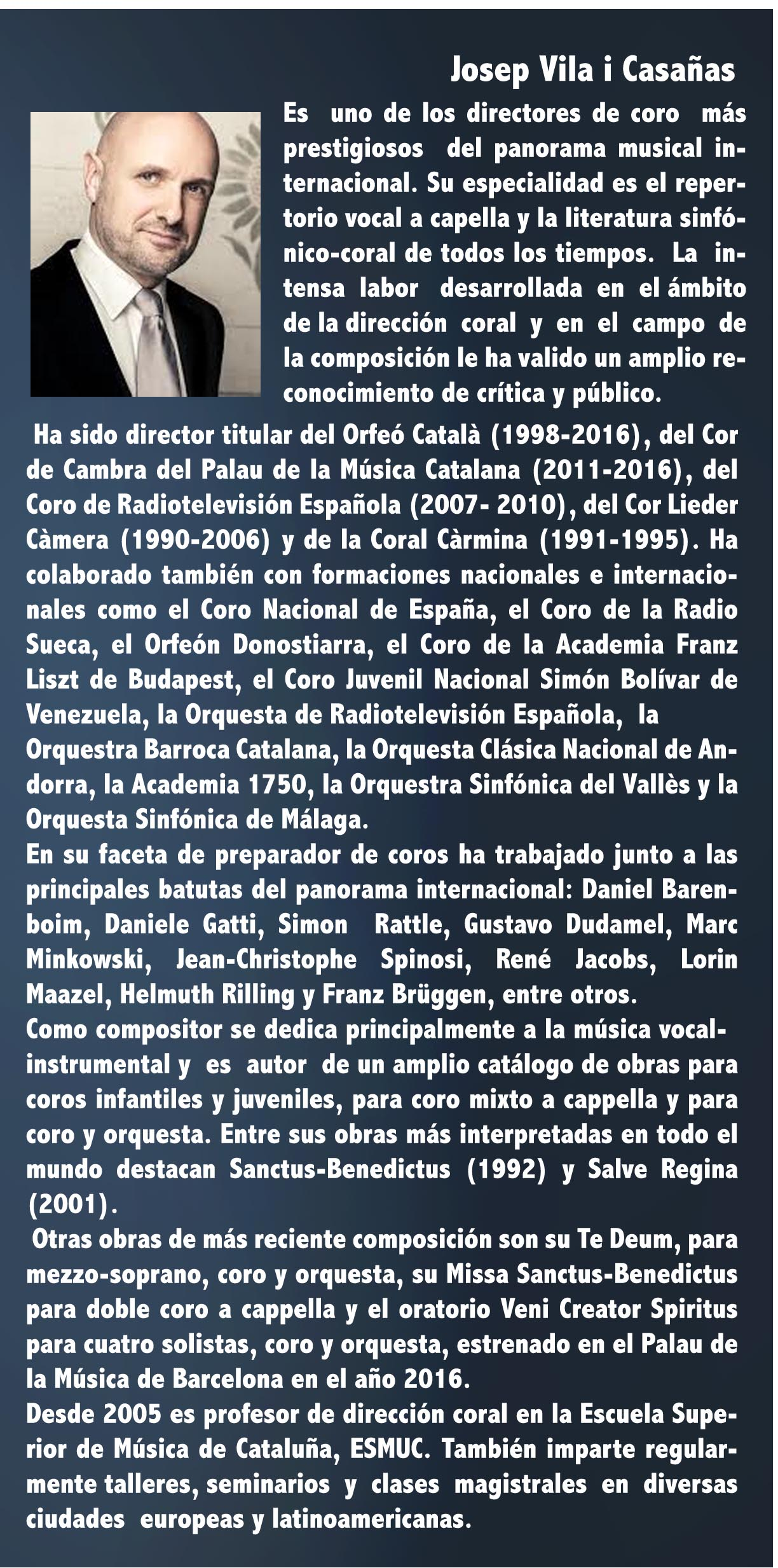 ficha inscripcion-VI Taller_triptico_Josep Vila4