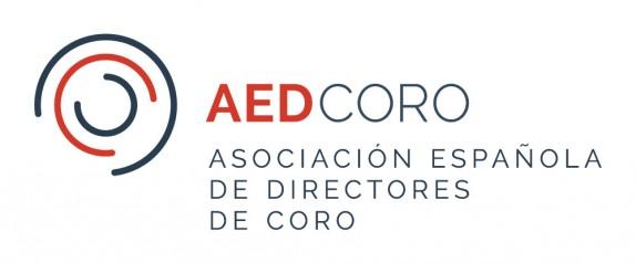 AEDCoro_logo_1000px
