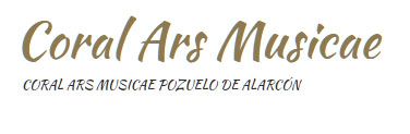 ArsMusicae2